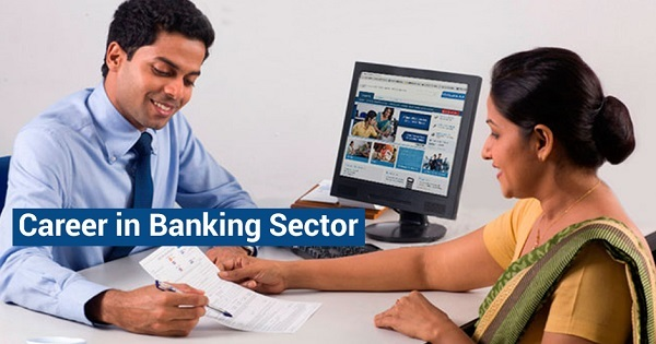 Bank Coaching Classes in Dombivli