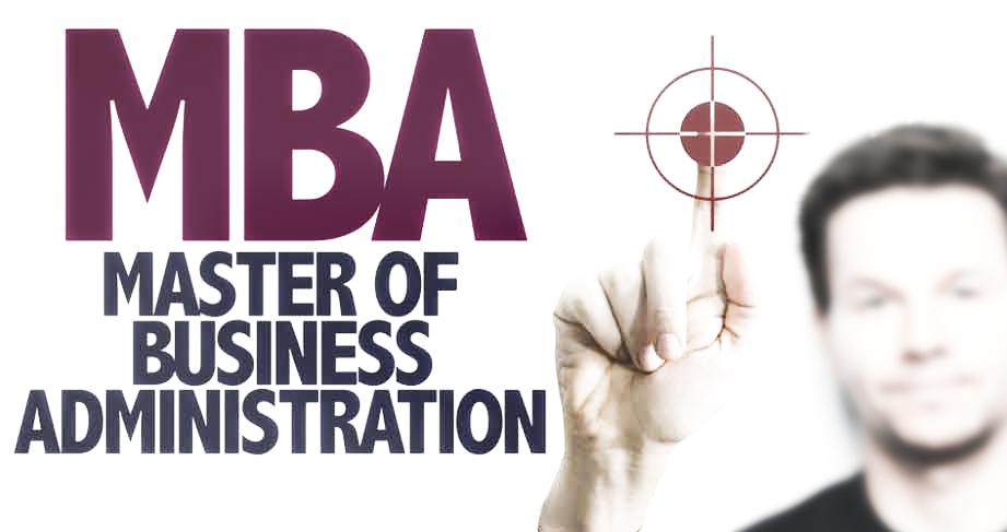 MBA Exam Coaching Classes